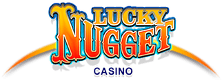 Casino Lucky Nugget